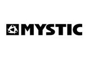 MYSTIC_FINAL