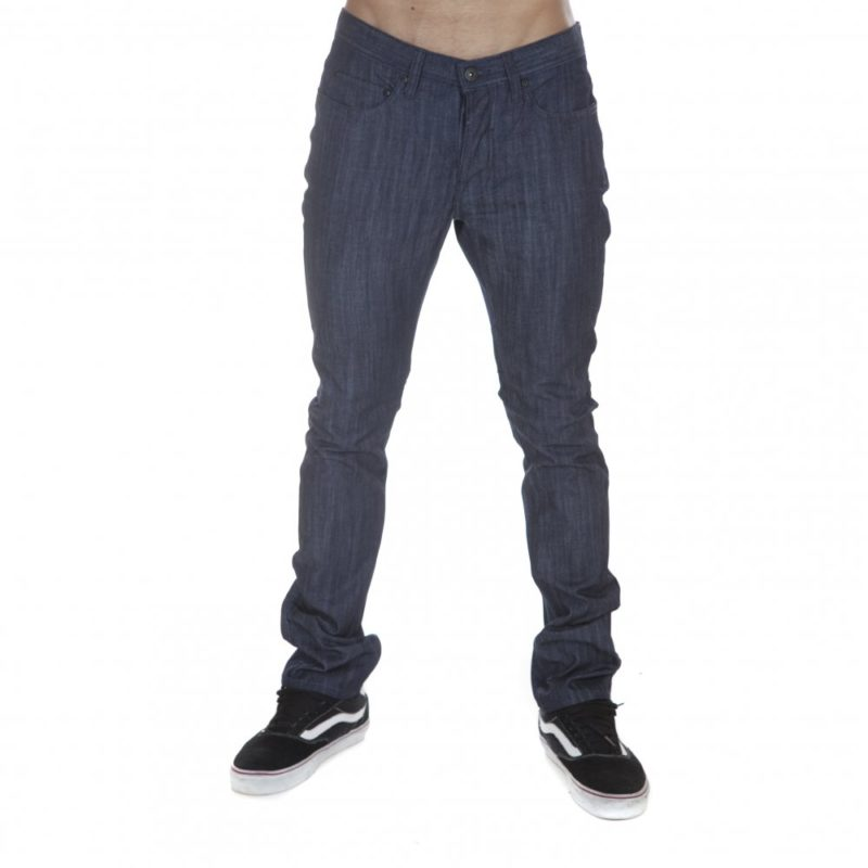 MATIX CONSTRICTOR PANT DRY
