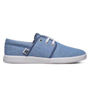 Παπούτσια Γυναικεία Archives - Acidshop Online Shop 1759f05741c