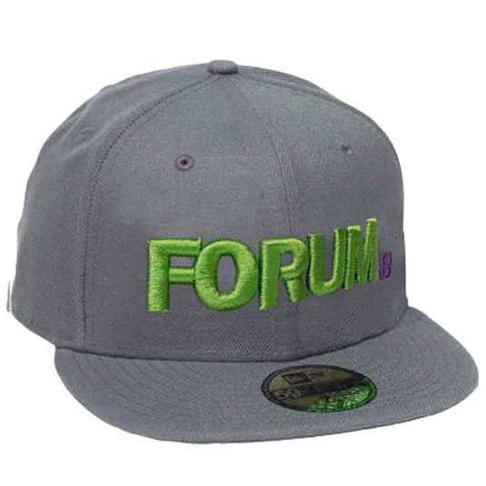 dc9dd6463d1de FORUM STRIP NEW ERA 59 FIFTY CAP - Acidshop Online Shop