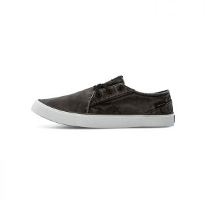 VOLCOM LO FI LX SHOES TIB