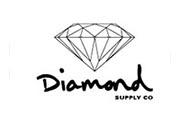 diamond2_logo