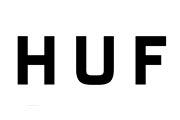 huf_logo