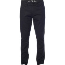 FOX DAGGER PANT 2.0 BLACK
