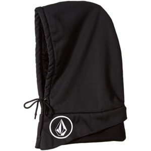 VOLCOM SNOW V.CO WARMER BLACK
