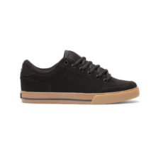 CIRCA LOPEZ 50 SHOES BLACK GUM