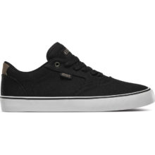 ETNIES BLITZ SHOES BLACK