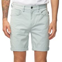 GLOBE GOODSTOCK DENIM WALKSHORT ARC BLUE