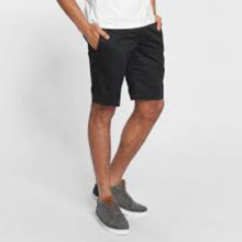 DICKIES TYNAN SHORT BLACK