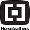 HF logo_square