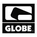 globe_brand
