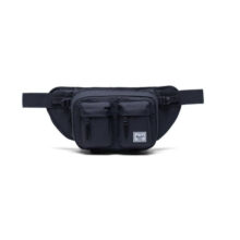 HERSCHEL EIGHTEEN HIP PACK PERISCOPE RIPSTOP