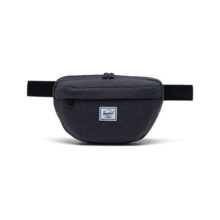 HERSCHEL HIP PACK SHADOW GRID