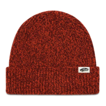 VANS TWILLY BEANIE PAPRIKA PORT ROYALE