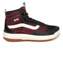 VANS ULTRARANGE EXO HI MTE SHOES PORT ROYALE MARSHMALLOW