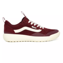 VANS ULTRARANGE EXO SE SHOES SUEDE PORT ROYALE MARSHMALLOW