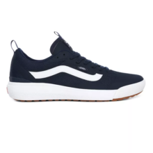 VANS ULTRARANGE EXO SHOES DRESS BLUES TRUE WHITE