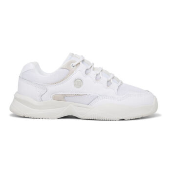 DC DECEL SHOES CREAM